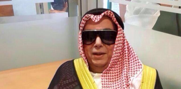 بازداشت 2 ایرانی به اتهام مشارکت در قتل یک عضو خانواده حاکم کویت