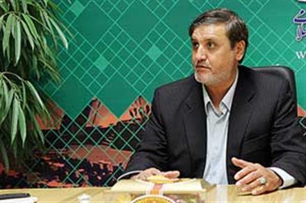 ذوالنور: هنوز برای معرفی نامزد اصول گرایان دیر نشده است/ محمد جواد ابطحی: من نیز به عنوان نامزد اصولگرایان مطرح هستم