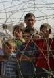 وضعیت مراکز نگهداری پناهجویان در مالزی: مرگ 118 پناهجو در 2 سال
