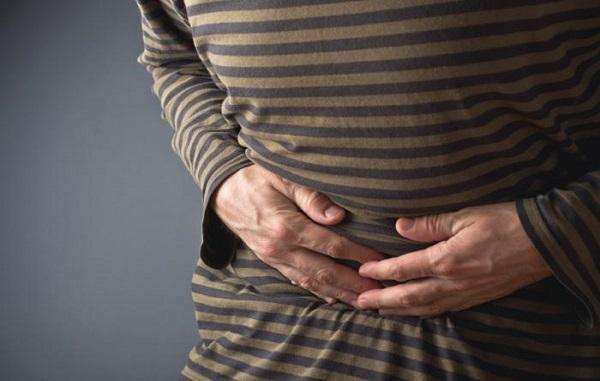 نشانههای هشدار دهنده سرطان معده بی ارتباط با درد
