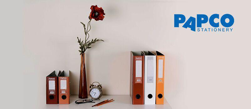 فروش اینترنتی پاپکو فرصتی جدید در ارائه محصولات با کیفیت و تنوع برتر