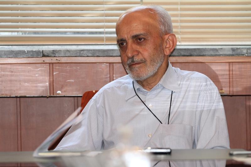 عضو خبرگان قانون اساسی:رئیسی تجربه اجرایی برای اداره مملکت را ندارد/ قطعی کردن برجام کار بزرگ روحانی بود