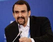 سفیر ایران در روسیه : عمده مشکلات جهان نتیجه خلاء معنویت در میان ملت ها است