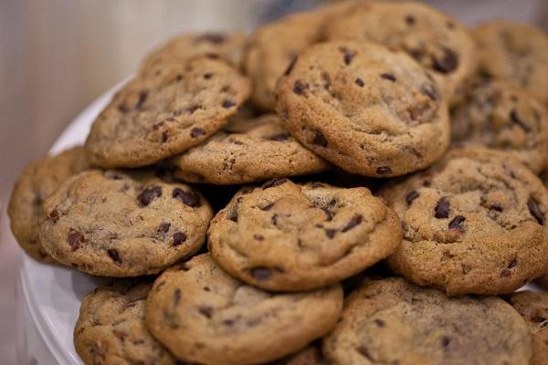 خوراکیهایی که افسردگی خفیف را وخیمتر می سازند