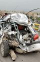 آخرین آمار از تعداد کشتهشدگان در تصادفات نوروزی؛ مرگ ۱۴۵ نفر و مصدومیت نزدیک به ۳هزار نفر