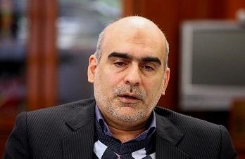 موسسه آرمان غیرمجاز است/ حل مشکل سپردهگذاران کاسپین تا پایان خرداد