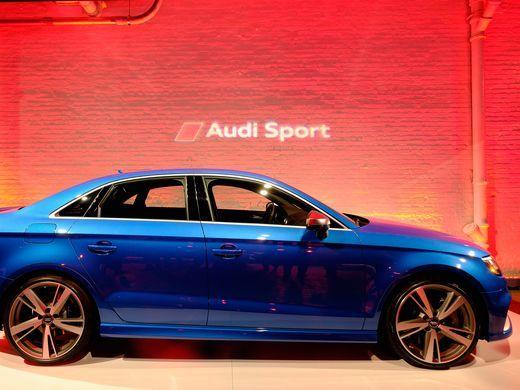 خودروهای جدیدی که محفل نمایشگاه نیویورک را گرم می کنند