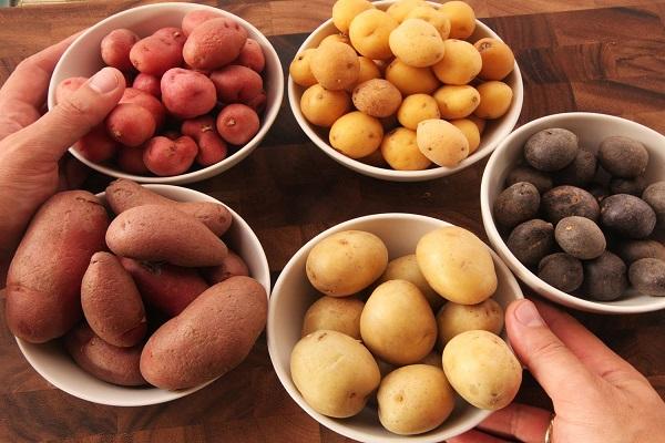 کنترل فشار خون بالا با این مواد غذایی