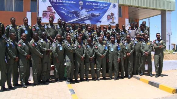 پایان رزمایش مشترک عربستان و سودان / آغاز پنجمین رزمایش مشترک ترکیه و عربستان