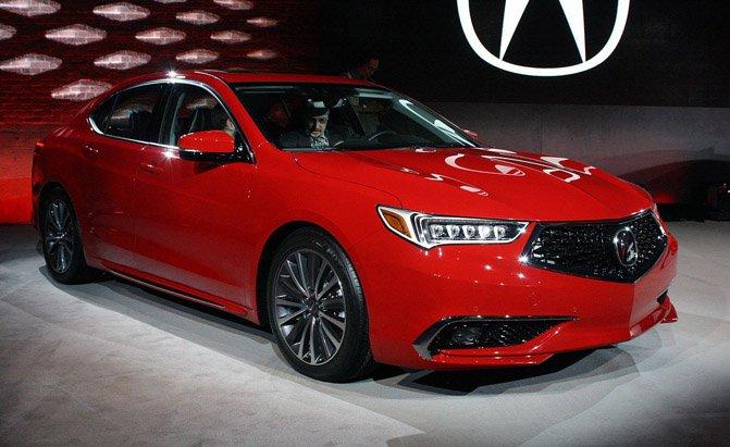 داغ ترین و برترینهای نمایشگاه  خودرویی نیویورک کدامند؟
