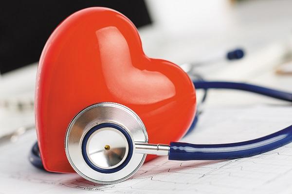 نقش دارچین در کاهش قند خون و مبارزه با دیابت