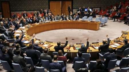 طناب هایی که از گردن ملت ایران باز شدند (+فهرست)