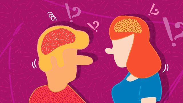 عاداتی که سلامت روانی شما را تغییر میدهند