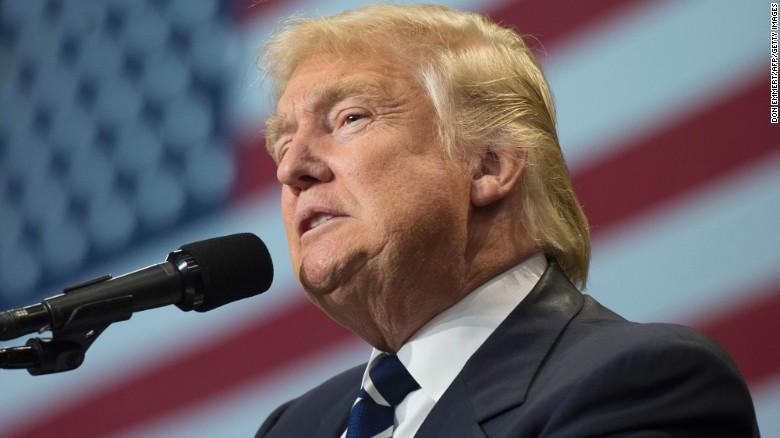 تلویزیون دولتی روسیه: ترامپ از رهبر کره شمالی خطرناک تر است