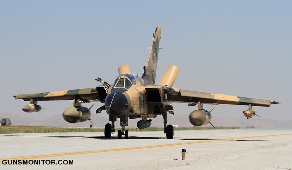 قدرت نظامی عربستان سعودی؛ اعداد و ارقام (عربستان/ 24 جهان)