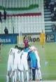 قطر 0 - 0 ایران / (گزارش زنده)