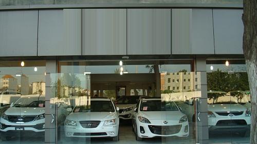 نمایشگاهداری اتومبیل شغل لوکسی که سود خالص 20 تا 30 درصدی دارد/ سرمایه راه اندازی حداقل 500 میلیون تومان
