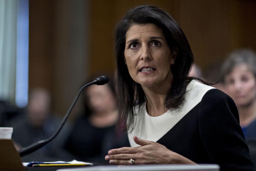 سوء استفاده آمریکا از فرصت ریاست دوره ای شورای امنیت: تمرکز بر ایران به جای اسراییل!