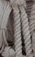 طناب هایی که از گردن ملت ایران باز شدند