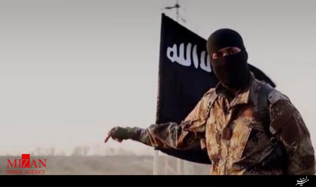 داعش چگونه به پایگاه نظامیان روسیه در چچن حمله کرد؟