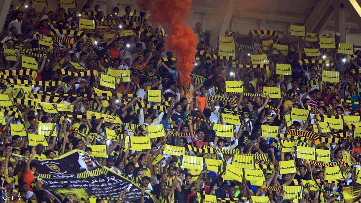 آغاز خصوصی سازی باشگاه های فوتبال در عربستان سعودی/ 4 باشگاه در مرحله اول