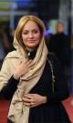 روایت مهناز افشار از زندگی شخصی و حاشیه های ازدواج با یاسین رامین