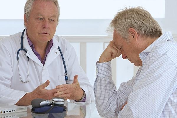 تغییرات هورمونی در مردان؛ نشانهها و مدیریت