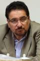 تابش: اصلاحطلبان بايد به سرعت رابطه خود با رهبری را ترمیم کنند