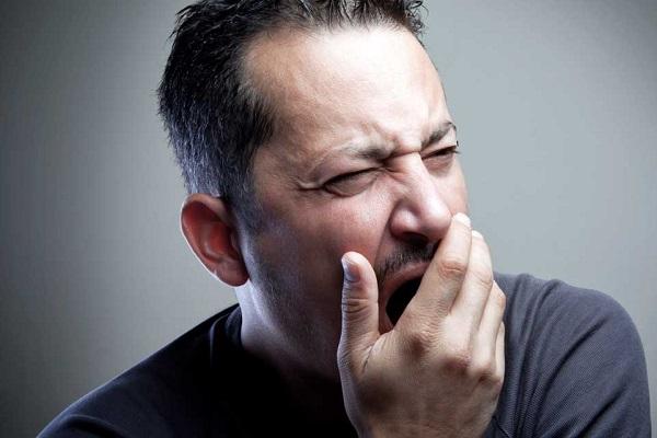 6 نشانگر عجیب ابتلا به بیماری قلبی در آینده