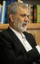 غفوری فرد: باید دید آیا شورای نگهبان کاندیدای احمدی نژادها را تایید می کند یا نه