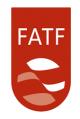 شهریور 95/ نامه عذرخواهی مرتضوی و ماجرای FATF