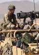 رویترز: آمریکا افزایش کمکهای اطلاعاتی به ائتلاف سعودی در جنگ علیه یمن را بررسی میکند