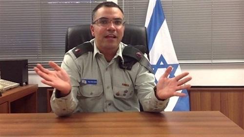 ادعای ارتش اسرائیل: گروه های فلسطینی از سلاح ایرانی استفاده می کنند