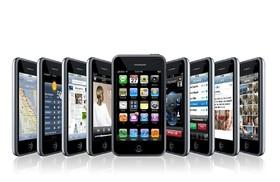 چرا در ایران گوشی تلفن همراه ساخته نمیشود؟