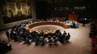 برگزاری جلسه شورای امنیت سازمان ملل درباره ناآرامی های ایران/ مخالفت اکثر اعضا با بررسی حوادث ایران در شورای امنیت