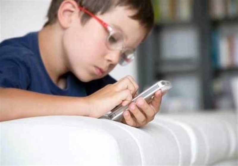 خطرات نصب فیلتر شکن در موبایل  دانش آموزان/ مدارس فکری برای جایگزین تلگرام کنند
