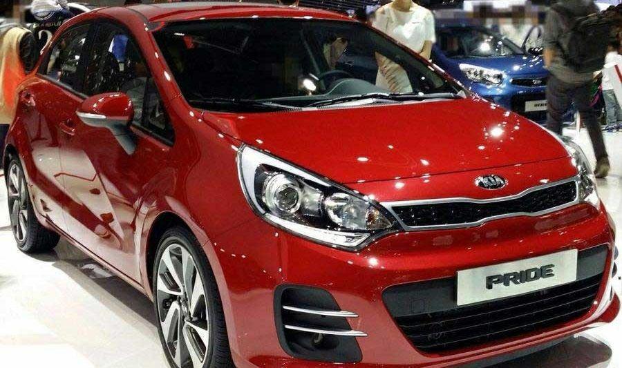 همه عوامل موفقیت کرهجنوبی در خودروسازی/ محصول کرهای ترکیب مناسبی از کیفیت بالا و قیمت پایین است/ کرهجنوبی سیاستهای جدیدی برای بازارهای جهانی دارد
