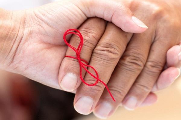 هشدار آلزایمری که می تواند ذهن شما را نجات دهد