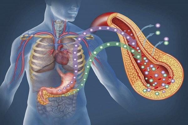 اقدامی ساده در راستای مقابله با دیابت