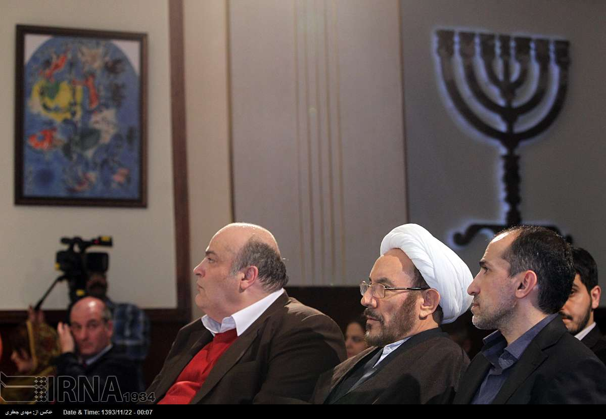 عقب نشینی بزرگ دولت روحانی/ حذفب بی سر و صدای سمت
