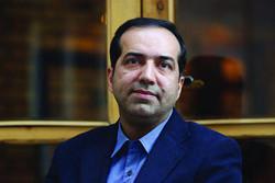 واکنش چهرههای سیاسی - فرهنگی به خداحافظی انتظامی از معاونت مطبوعاتی وزارت ارشاد