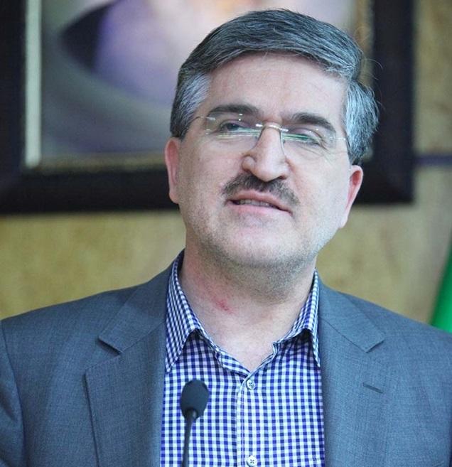 مدیرعامل بانک رفاه: مطالبات غیر جاری عارضه نظام بانکی است