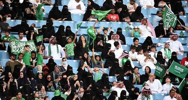 از شاملو تا عربستان سعودی!