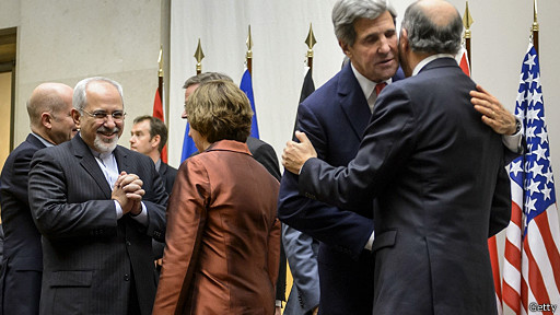 ماجرای خروج احتمالی ترامپ از برجام به زبان ساده / ایران چه باید بکند؟