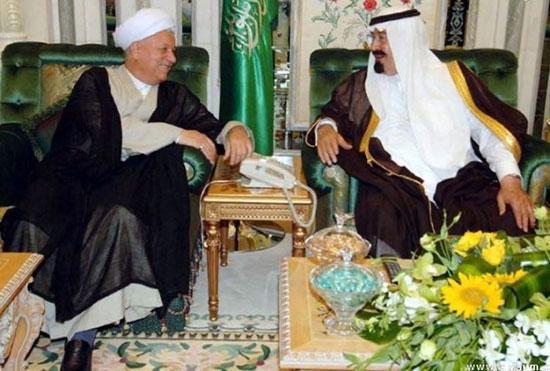 روابط ایران و عربستان در گذر تاریخ: از گردن زدن حاجی ایرانی در 1322 تا از رو بستن شمشیر در 1396