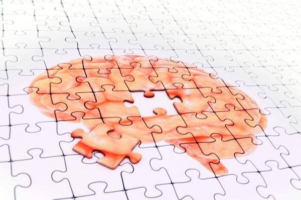 8 عامل خطرآفرین ابتلا به زوال عقل