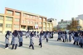 10 نکته درباره مخالفت وزیر با طرح تربیتی بسیج در مدرسهها