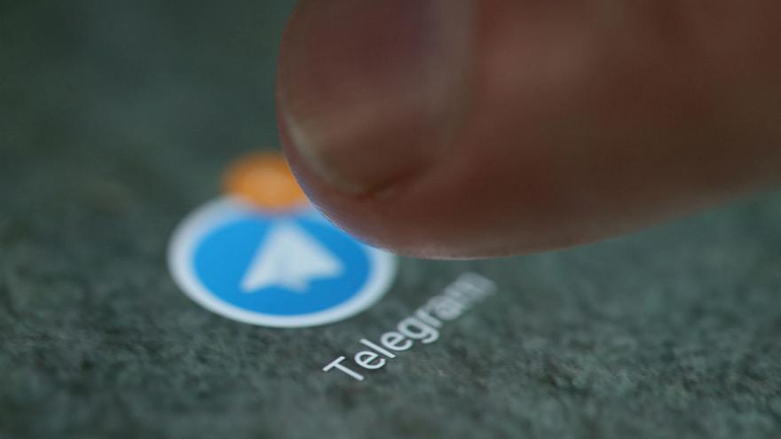رفع فیلتر تلگرام؛ روز نخست از تاریخ نو!