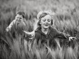 دانایی در مسیر کودکی