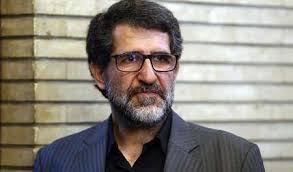 محسن آرمین، بیبیسی و ممنوعیت اصلاحات!